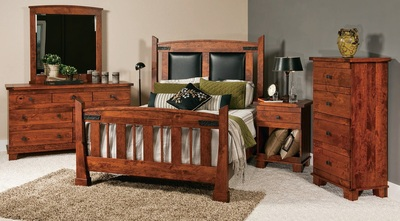 Schwartz Woodworking   Indiana