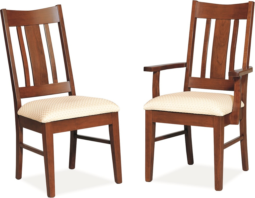 Dining Chairs Millhouse Furniture